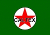 Caltex Oil Co.