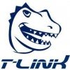 T LINK LINES