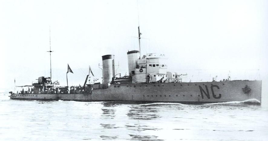 nicotera-2.JPG