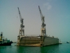 Cantiere Navale S.p.A. - TRAPANI