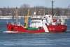 CCGS TRACY