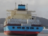 Laust Maersk