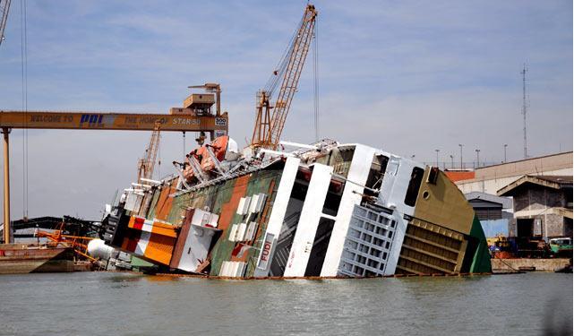 virtual mariner no 1 clicca qui cantieri navali mariner clicca qui