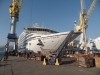 SEABOURN OVATION