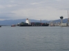 Hanjin Kingston