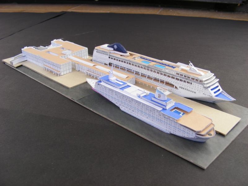 traumschiff - 800×600