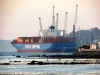 CSCL Winter