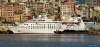 STAR LEGEND ex SEABOURN LEGEND