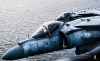 BOEING HARRIER II Plus AV 8 B