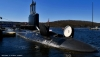USS  COLORADO  ( SSN-788 )
