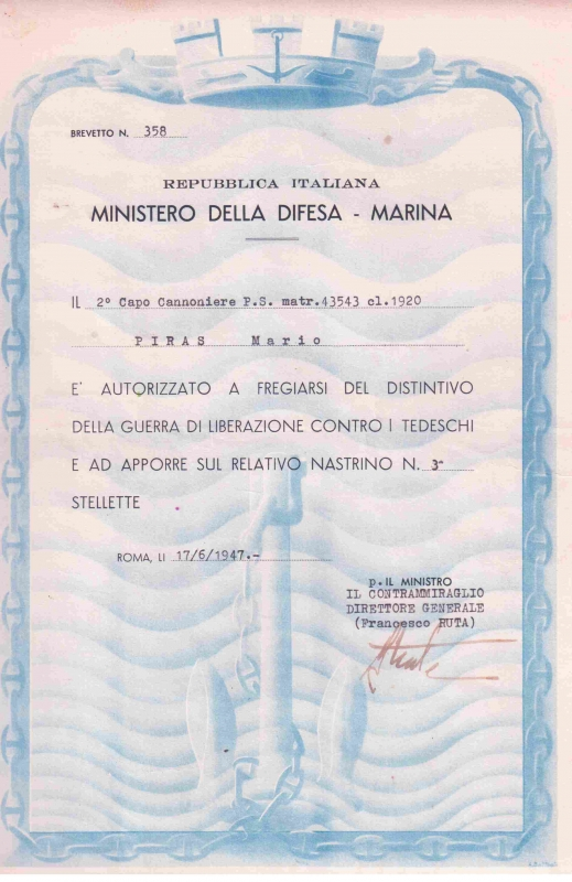 Mario Piras documento1