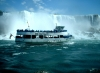 Maid of the Mist III