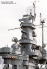 Museo USS Alabama  BB60