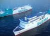 Nuove ropax lng visentini