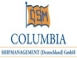 COLUMBIA Shipmanagement GmbH