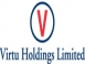 Virtu Holdings Ltd.