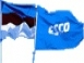Estonian Shipping Company (ESCO)