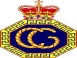 Guardia Costiera Inglese - Her Majesty's Coastguard