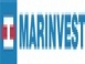 MARINVEST SHIPPING AB