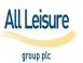 All Leisure Holidays Group Plc